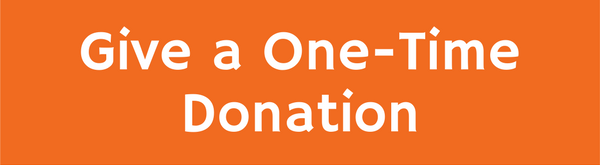 donate to Hungry for Music now