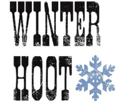 winterhoot