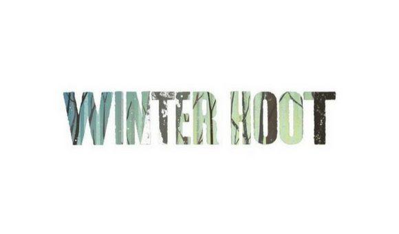 Winter Hoot