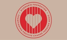 Daddario Foundation