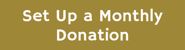 donate to hungry for music monthly