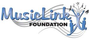 music link foundation