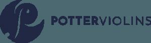 potter violins