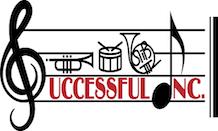 Successful, Inc.